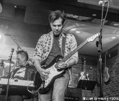 SoundCheck Live Eighteen-87
