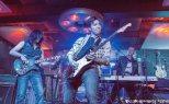 SoundCheck Live Eighteen-88