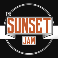 The Sunset Jam #34 at The Viper Room 9/19/2016