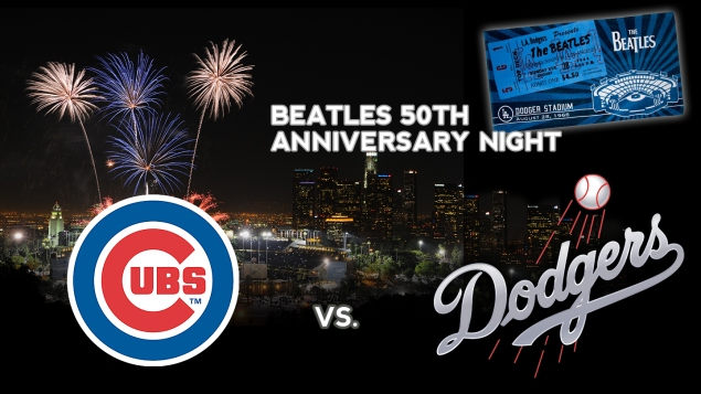 1470249467-mlb_fireworks_cubs_dodgers_beatles_2016