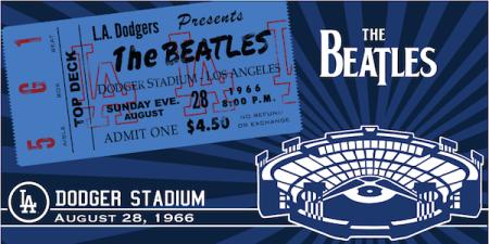 Beatles_Towel.0