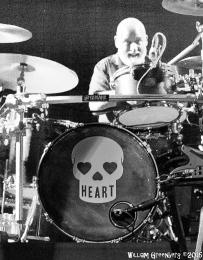 Heart Cheap Trick-39