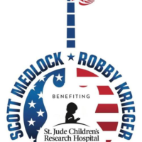 Jack Black, Alex Lifeson, Richie Sambora, Orianthi and Robby Krieger to Headline 9th Annual Medlock Krieger Celebrity Invitational and All Star Concert Benefiting St. Jude Children's Research Hospital on Monday 8/29/2016