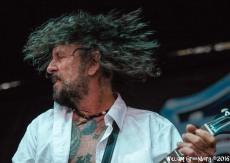 hair-nation-88