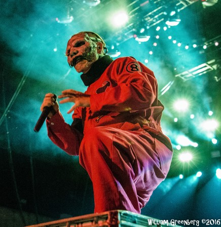 knotfest-104