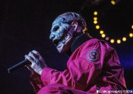 knotfest-110