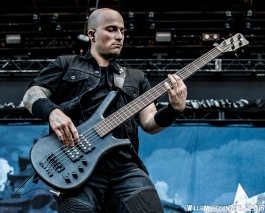 knotfest-22