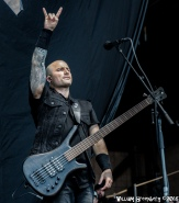 knotfest-25