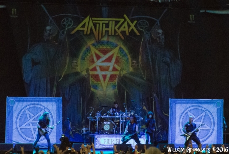 knotfest-28-1