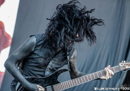 knotfest-3