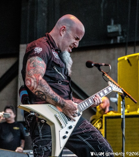 knotfest-33