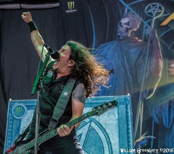knotfest-42