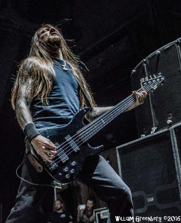 knotfest-56
