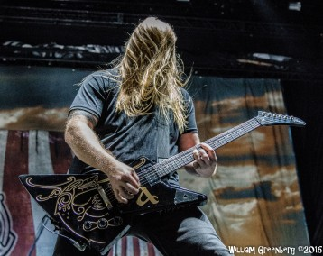 knotfest-57