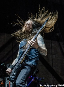 knotfest-59