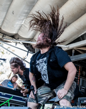 knotfest-monster-stages-10