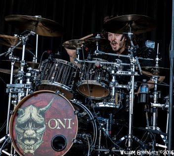 knotfest-monster-stages-12