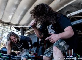 knotfest-monster-stages-13