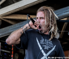 knotfest-monster-stages-14
