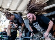 knotfest-monster-stages-16