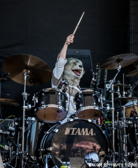 knotfest-monster-stages-19