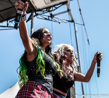 knotfest-monster-stages-20-1