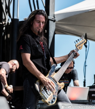 knotfest-monster-stages-29