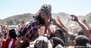 knotfest-monster-stages-31