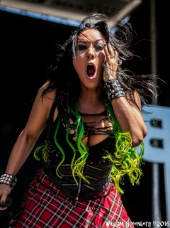 knotfest-monster-stages-38