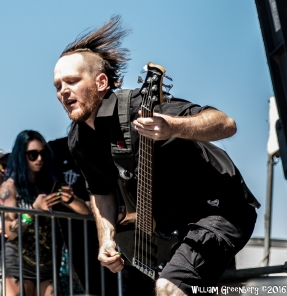 knotfest-monster-stages-44