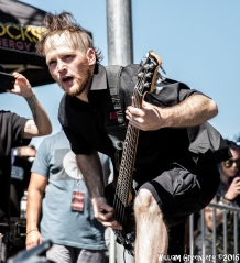 knotfest-monster-stages-48