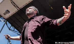 knotfest-monster-stages-53