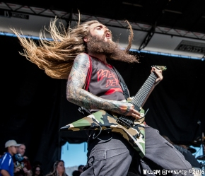 knotfest-monster-stages-56