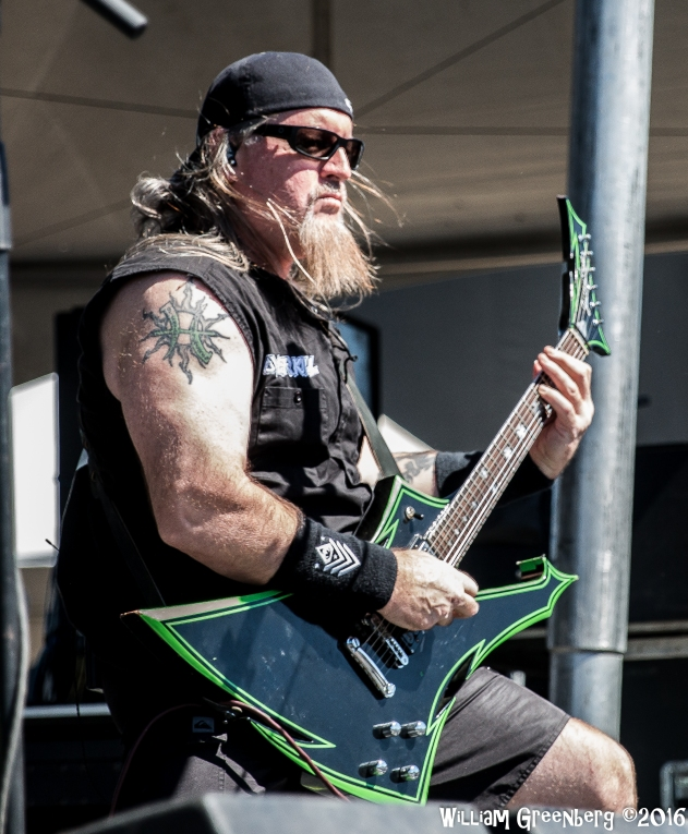 knotfest-monster-stages-59