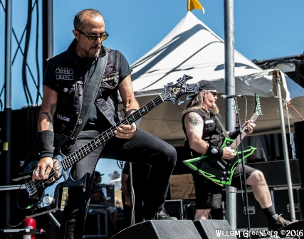 knotfest-monster-stages-63