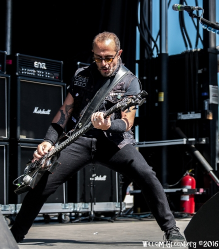 knotfest-monster-stages-64