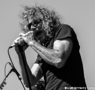 knotfest-monster-stages-66