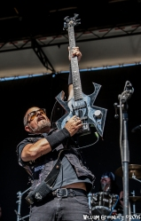 knotfest-monster-stages-67