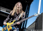 knotfest-monster-stages-74