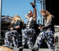 knotfest-monster-stages-76