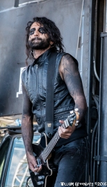 knotfest-monster-stages-79