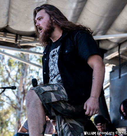 knotfest-monster-stages-8