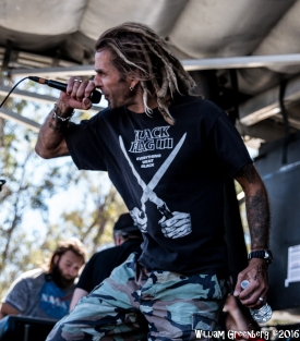 knotfest-monster-stages-9
