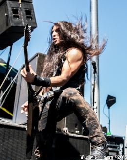 ozzfest-monster-stages-12