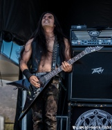 ozzfest-monster-stages-13