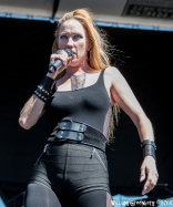 ozzfest-monster-stages-16