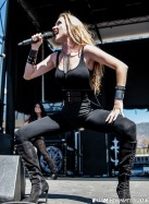 ozzfest-monster-stages-17