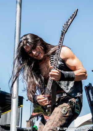 ozzfest-monster-stages-18