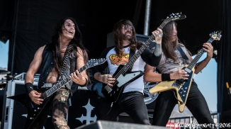 ozzfest-monster-stages-19