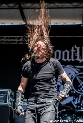 ozzfest-monster-stages-29